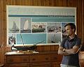 Le pôle naval (Ecomusée de Seixal) (1451680634).jpg