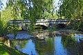 Le pont de Nod-sur-Seine.jpg
