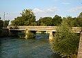 Le pont de l'Aube Arcis-sur-Aube.jpg