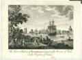 Le port de La Rochelle à la fin du XVIIIème siècle.png