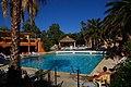 Le pre Catalan zwembad - panoramio.jpg