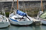 Le sloop de pêche AMPHITRITE (11).JPG