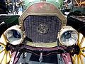 Le zebre logo autoworld brussels.jpg