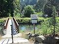 Leaburg Canal Trail (7967344412).jpg