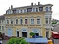 Lebach Marktstraße 14 (2).jpg