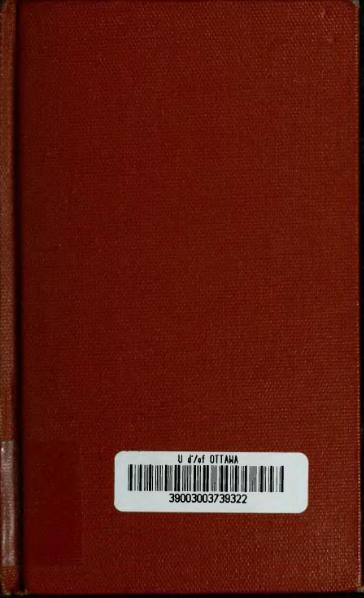 File:Leblanc - Une femme, 1893.djvu