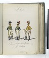 Leger King Guards (Joseph Napoleon). 1812 (NYPL b14896507-90833).tiff