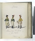 Leger King Guards (Joseph Napoleon). 1812 (NYPL b14896507-90833).tiff