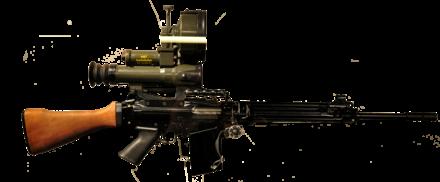 FN FAL - Wikiwand