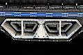 Lego Bugatti Chiron, Paris Motor Show 2018, IMG 0348.jpg