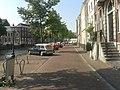 Leiden, Netherlands - panoramio (44).jpg