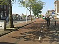 Leiden, Netherlands - panoramio (45).jpg