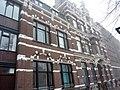 Leiden - Herengracht 32-34 v2.jpg