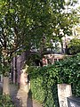 Leiden - Rijnsburgerweg 13.jpg