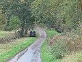 Leighfield Way - geograph.org.uk - 599101.jpg