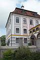 Leitheim Schloss 3105.JPG