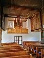 Lenningen-Brucken, Evangelische Kirche, Orgel (1).jpg
