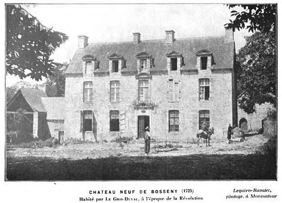 Hotel Des Voyageurs St Germain Laval
