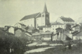 Lens 1902.PNG