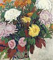 Leo Gestel Still life with flowers c1912.jpg