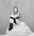 Leoni Jansen 1983 4.png