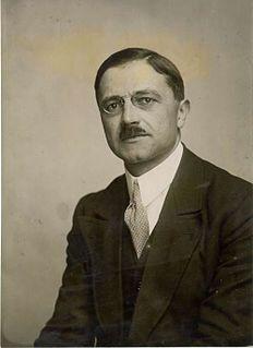 Leonid Pitamic