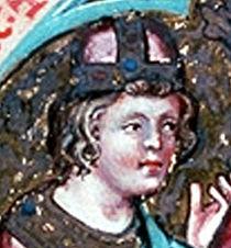 Leopold4.jpg