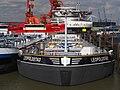 Leopoldstad(ship, 2010) ENI 06105061, Botlek pic2.JPG
