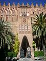 Les Teresianes - Barcelona Open House days 04.JPG