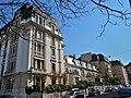 Les Tranchées, Geneva, Switzerland - panoramio (13).jpg