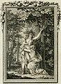 Les metamorphoses d'Ovide - en latin et en françois (1767) (14590225070).jpg