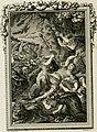 Les metamorphoses d'Ovide - en latin et en françois (1767) (14776998235).jpg