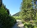 Les saisies - panoramio (17).jpg