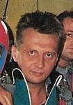 Leszek Szynter, Gliwice 1994 (cropped).jpg