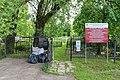 Letovskoye cemetery 01.jpg