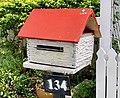 Letter boxes in Corinda, Queensland, Australia 134.jpg