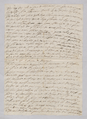 Letters 1666 1668 Queen Christina to Decio Azzolino National Archives Sweden K394 172 297.png