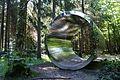 Leube Skulpturenweg - Pixelröhre 03.jpg