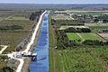Levees, Dikes and Dams (16), NPSPhoto, R. Cammauf (9247357067).jpg