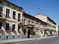 Levytskoho Street, Lviv (3).jpg