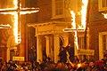 Lewes Guy Fawkes Night Celebrations (12) - geograph.org.uk - 1570280.jpg