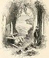 Lewis Arundel; or, The railroad of life (1852) (14779160993).jpg