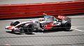 Lewis Hamilton 2007 British GP.jpg