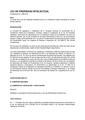 Ley de Propiedad Intelectual (Codificación No. 2006-013) de Ecuador.pdf