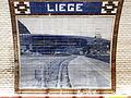 Liège S8.jpg