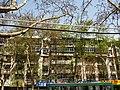 Lianhu, Xi'an, Shaanxi, China - panoramio - monicker (10).jpg