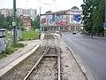 Liberec, Textilana (04).jpg