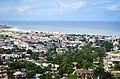 Liberia, Africa - panoramio (267).jpg