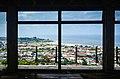 Liberia, Africa - panoramio (269).jpg