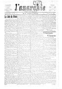 Libertad - La Joie de vivre, paru dans L'Anarchie, 25 avril 1907.djvu